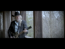 I'm Still Hangin' On/John Anderson