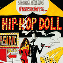 Hip-Hop Doll/Digital Underground