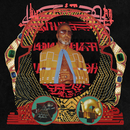 The Don Of Diamond Dreams/Shabazz Palaces