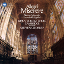 Allegri's Miserere and Other Music of the Italian 16th Century/Choir of King's College, Cambridge