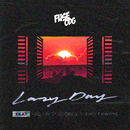 Lazy Day (feat. Danny Ocean) [MOTi Remix]/Fuse ODG