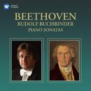 Beethoven: Complete Piano Sonatas/Rudolf Buchbinder