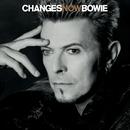 ChangesNowBowie/David Bowie