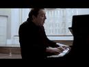 "Beethoven: Piano Sonata No. 17 in D Minor, Op. 31 No. 2, ""The Tempest"": III. Allegretto/Fazil Say"