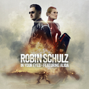 In Your Eyes (feat. Alida) [8D Audio Version]/Robin Schulz