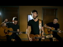 Done (Acoustic from the Acuff House)/Chris Janson
