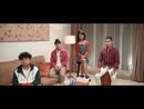 Hargai Hatiku (feat. Rahmania Astrini)/Trisouls