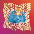 Vixen/Beauty Handsome