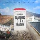 NADOR CITY GANG/Farid Bang