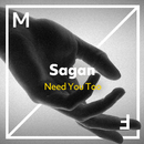 Need You Too/Sagan