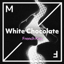 French Kiss/White Chocolate