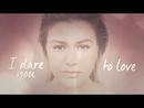 I Dare You (Lyric Video)/Kelly Clarkson