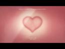 I Dare You (Trau Dich) [feat. Glasperlenspiel] [Lyric Video]/Kelly Clarkson