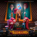 The Willoughbys (Music from the Netflix Film)/Mark Mothersbaugh