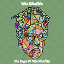 The Saga of Wiz Khalifa/Wiz Khalifa