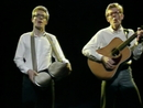 Throw the 'R' Away/The Proclaimers