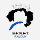 Deleter (ayokay Remix)/Grouplove