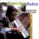 Ancient Harmonies/Augustus Pablo