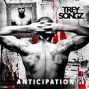 Anticipation I/Trey Songz