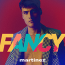 Fancy/Martinez