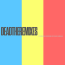DEADTHEREMIXES/Breathe Carolina