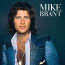 Laisse-moi t'aimer/Mike Brant