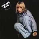 France Gall (Remasterisé en 2004) [Edition Deluxe]/France Gall