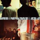 We Love You/Menswear