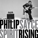 Spirit Rising/Philip Sayce
