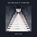 Run to You (feat. Claudia Kane)/Maya Jane Coles