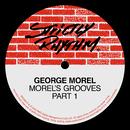 Morel's Grooves, Pt. 1/George Morel