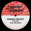 You're The Reason/Wamdue Project
