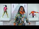 Cool Off/Missy Elliott