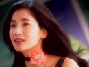 I Want To Give You A Home/Yeh Huan