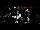 Black Widow/Roger Yang