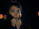 Wind & Rain In My Heart/Julie Sue