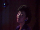 Every Night/Wang Chih-Lei