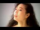 Falling/Wang Hsin-Lien