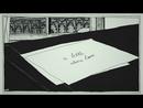 Alone Time/Rufus Wainwright