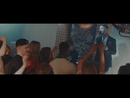 Ylös (feat. Kube, VilleGalle & Tippa-T) [Remix]/Reino Nordin