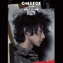 College/Endy Chow