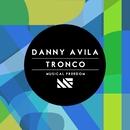 Tronco/Danny Avila
