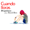 Cuando lloras (feat. David Rees)/Despistaos