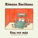 Una Vez Más/Ximena Sariñana