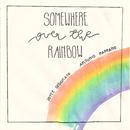 Somewhere Over the Rainbow/Joyce DiDonato