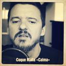 Calma/Coque Malla