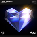 Diamonds/Timmy Trumpet
