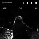 Life of Pi (Live In Oslo)/Fay Wildhagen