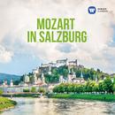 Mozart in Salzburg/Nikolaus Harnoncourt