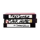 Back Home (feat. Summer Walker)/Trey Songz